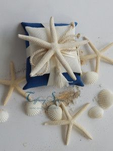 Buy now 11.90€ offert bargains € 7.90 Quickly delivery Bomboniera sacchettino doppio cuscino blu e panna tema mare chic pronta con stella marina nastri e confetti by Tiffany Store Lab   http://www.tiffanystore.it/?product=bomboniera-sacchettino-doppio-cuscino-blu-e-panna-tema-mare-pronta-con-stella-marina-nastri-e-confetti-rdm