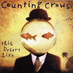 Counting Crows Happiness