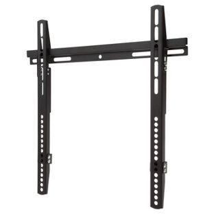 Buy Proper Flat 32 - 55 Inch TV Wall Bracket at Argos.co.uk, visit Argos.co.uk…