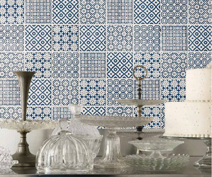 Decorative Tiles Melbourne Best 61 Best Tiles  Geometric Images On Pinterest  Tiles Bathroom Design Decoration