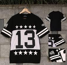 Resultado de imagem para camiseta kings