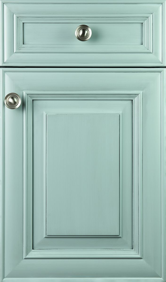 21 best Buckingham Kitchen images on Pinterest | Drawer, Cabinet ...