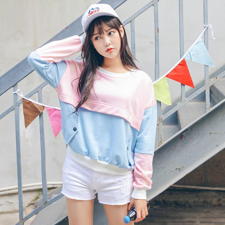 Cheap hoodies women, Buy Quality sweatshirt hoodie women directly from China long sleeve sweatshirt Suppliers:    [xlmodel]-[products]-[36280]       Autumn New