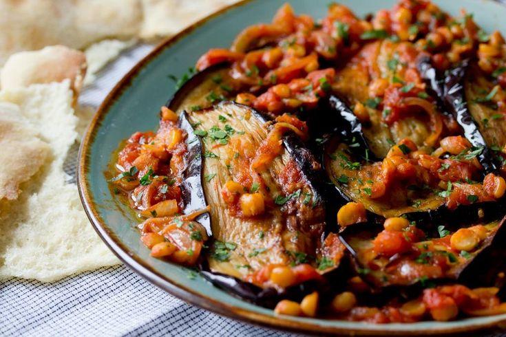 ein foodblog auf libanesisch