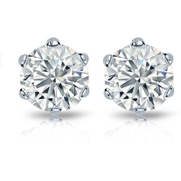 Best 25+ Screw back earrings ideas on Pinterest | Cartier ...