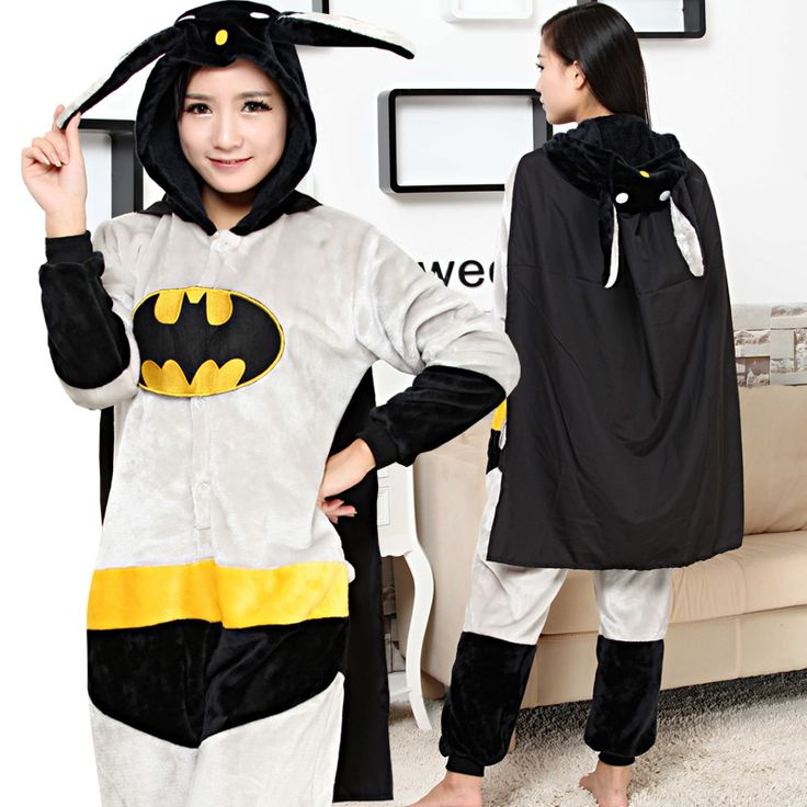 Find More Pajama Sets Information about Autumn spring winter flannel animal pajamas one piece pyjama batman pajamas superhero adult onesies pijama entero mujer,High Quality flannel pajama,China flannel curtains Suppliers, Cheap flannel pajamas for kids from Kibela on Aliexpress.com
