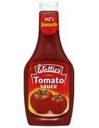 Watties Tomato Sauce