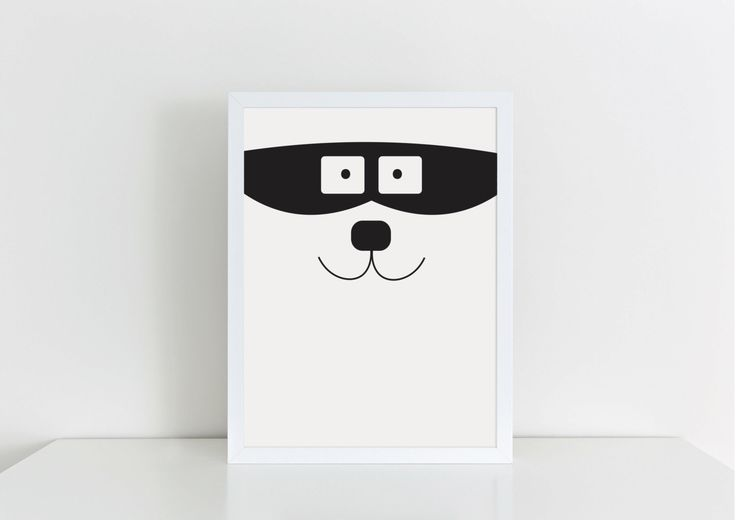 Superhero prints available now in our Etsy shop https://www.etsy.com/uk/listing/488190336/superhero-face-print-nursery-print