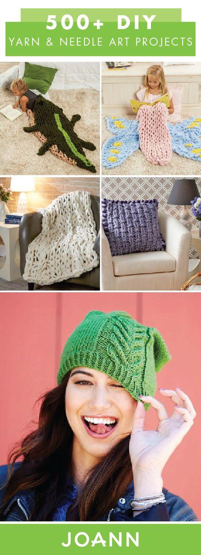 Increíble Sombrero De La Barba Patrón De Crochet Libre Adorno ...