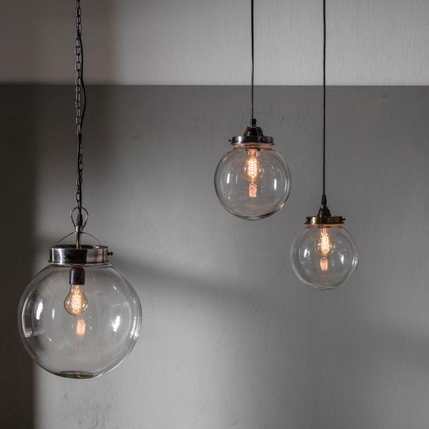 Omtyckta Fönsterlampa? Inspiration - lampor, belysning online hos lavanille KQ-79