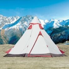 C&ing Teepee | Compare Teepees and get the Best Price | Buy Online and Save & 59 best Teepee Obsessed images on Pinterest | Tents Campsite and ...