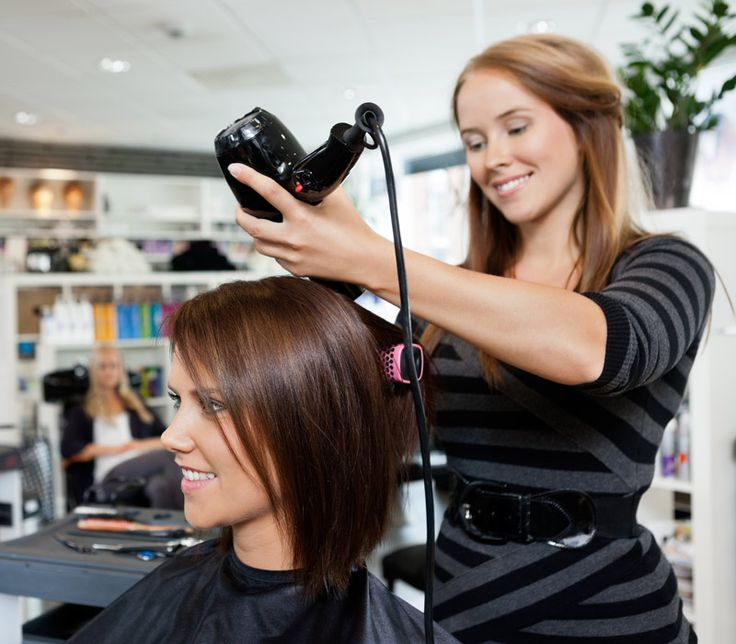 Get 85% off onDiamond Facial, Bleach, Waxing(Hands & Legs), Hair spa Shampoo, Conditioning, Blow Dry & Threading. Pay only Rs 599