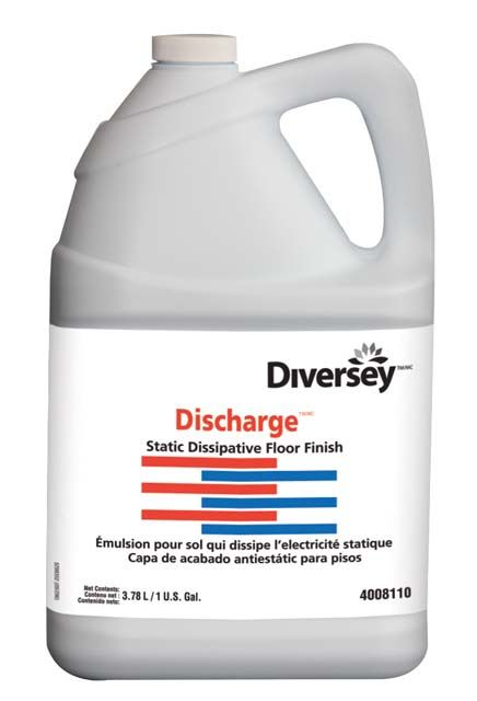 32 Best Images About Floor Care Products On Pinterest