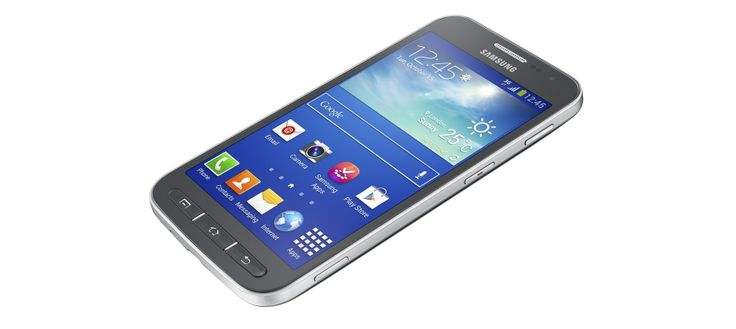 http://lux-case.no/blog/2014/01/20/samsung-galaxy-win-pro/