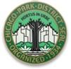 Chicago Park District 2012 Program Session Dates