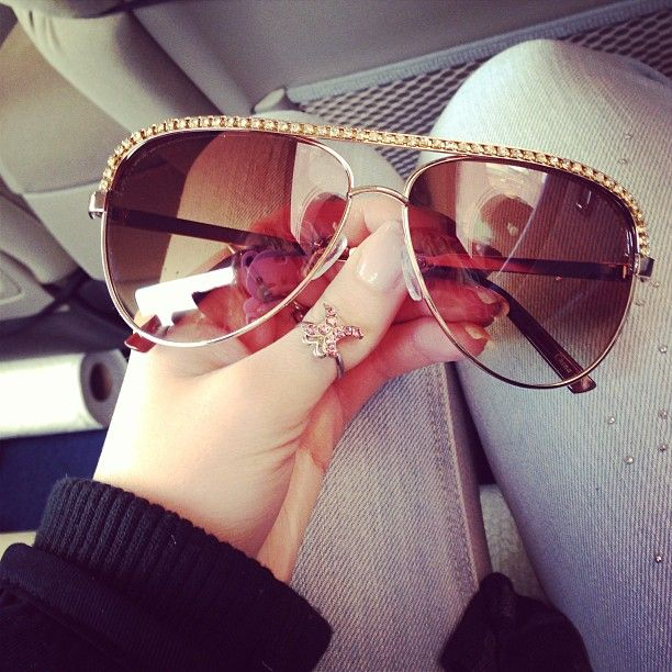 discount real oakley sunglasses  116 Best images about Sunglasses on Pinterest