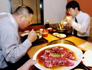 NYC's 5 Best Korean BBQRestaurants