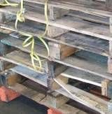 If you're wondering, like myself, where to get pallets from to do those great pallet ideas...here's an article. If anyone has tips please post. Thank you in advance. xx