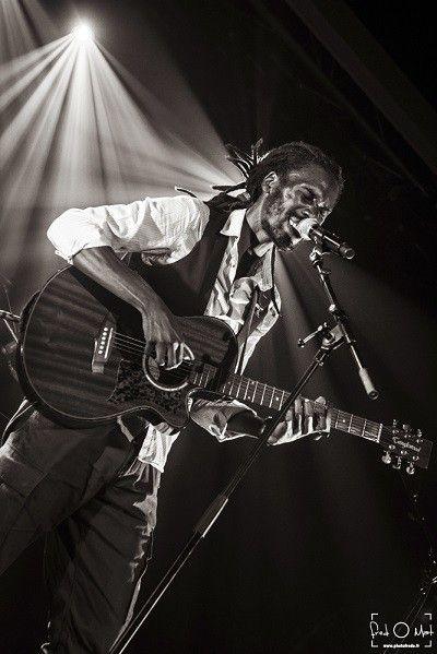 LA GROSSE RADIO / Live report concert Dijon
