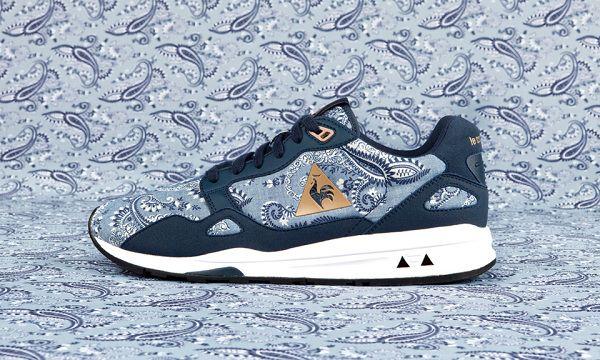 http://www.otter.ro/pantofi-sport-le-coq-sportif-albastri-din-material-textil-wc07111uslcr14pa