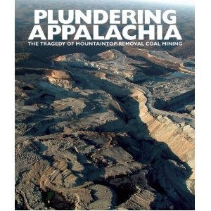Environmental Justice, Hydraulic Fracturing and Appalachia