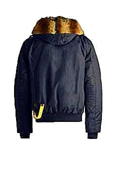 Parajumpers Jacken Damen, Parajumpers Jacket Brigadier. Discount Sale Shop. fast delivery and great service