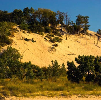 17 best images about berrien springs michigan on pinterest cave in michigan state parks and. Black Bedroom Furniture Sets. Home Design Ideas