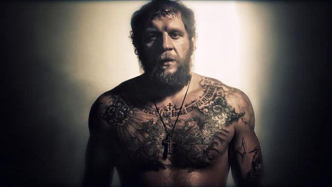 Udany powrót Alexandra Emelianenko do MMA po pobycie za kratami  |  FIGHT24.PL - MMA i K-1, UFC