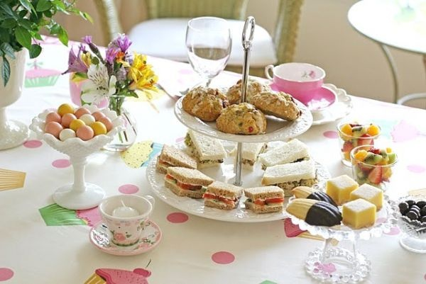 Mother Day Tea Party Games Mothers Day Tea Party Games Spoonfulcom