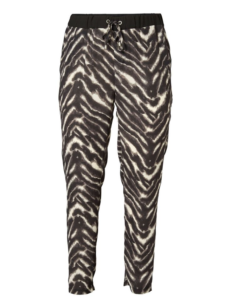 Plus size trousers from JUNAROSE #junarose #plussize #trousers #backtoreality