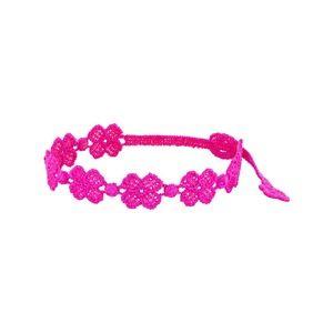 Cruciani C, Armband +++  http://shop.mydailyglamour.de/p/cruciani-c-armband-armband?ein=crnu9zq32feopjbd