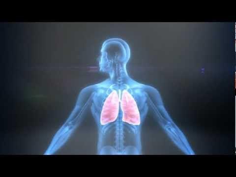 """Israelenses desenvolvem dispositivo que é capaz de """"cheirar"""" o odor dos tumores. https://www.youtube.com/watch?v=b47phYuNVf4 Leia AQUI a materia completa"""