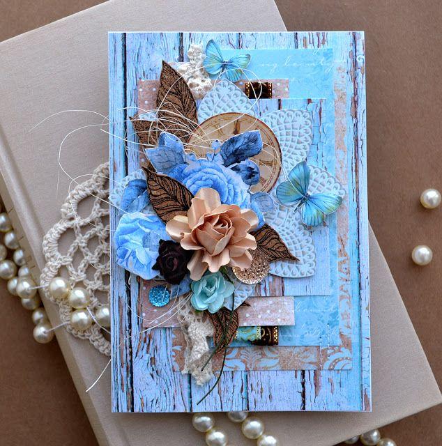 Открытках, открытки поздравительные кардмейкинг