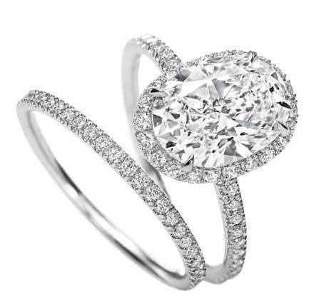 Engagement Rings engagement rings sydney: Wedding Ring, Harrywinston, Harry Winston, Wedding Ideas, Diamonds, Dream, Wedding Band, Engagement Rings