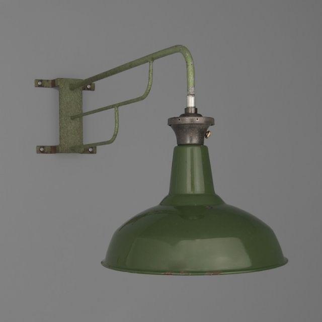 1_14-1816-industrial-wall-lights-green640x640.jpg 640×640 pixels