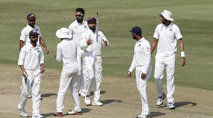 India Won By 208 Run, IND vs BAN Test Highlights - Sports24houronline.com provides the live score and live streaming match, Today live scoreboard cricket