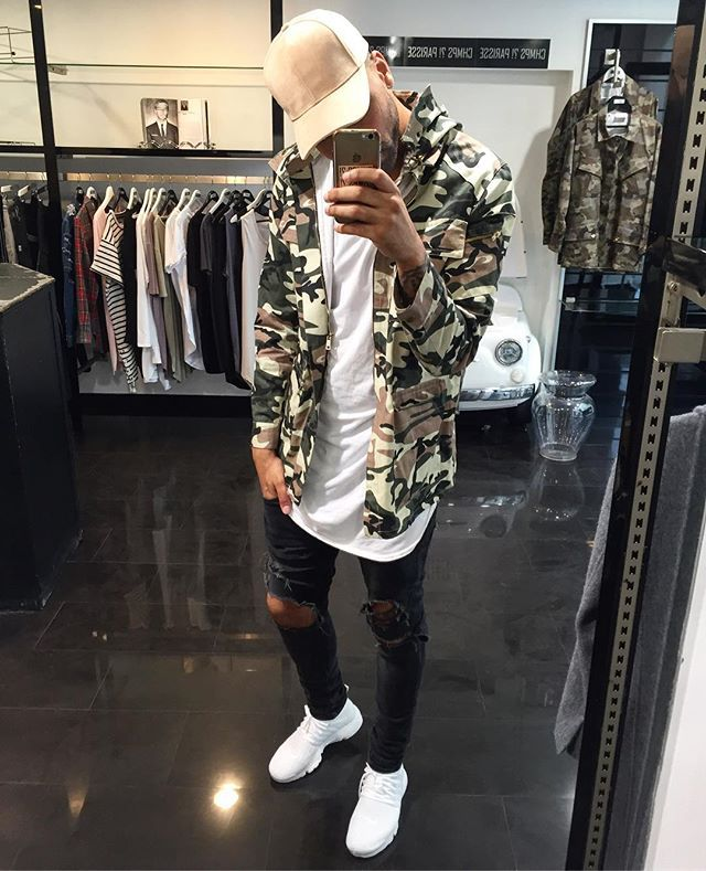 1000 Images About Clothing Styles On Pinterest