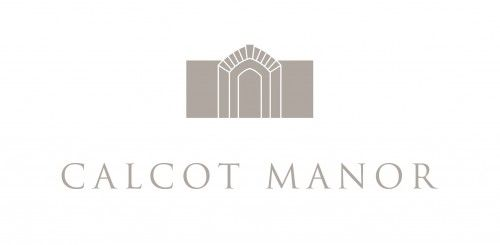 Calcot-Manor-Logo
