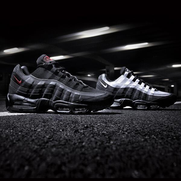 premium selection b2584 33c82 Nike Air Max Uk Jd Sports