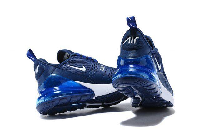 High Quality Nike Air Max 270 Flyknit