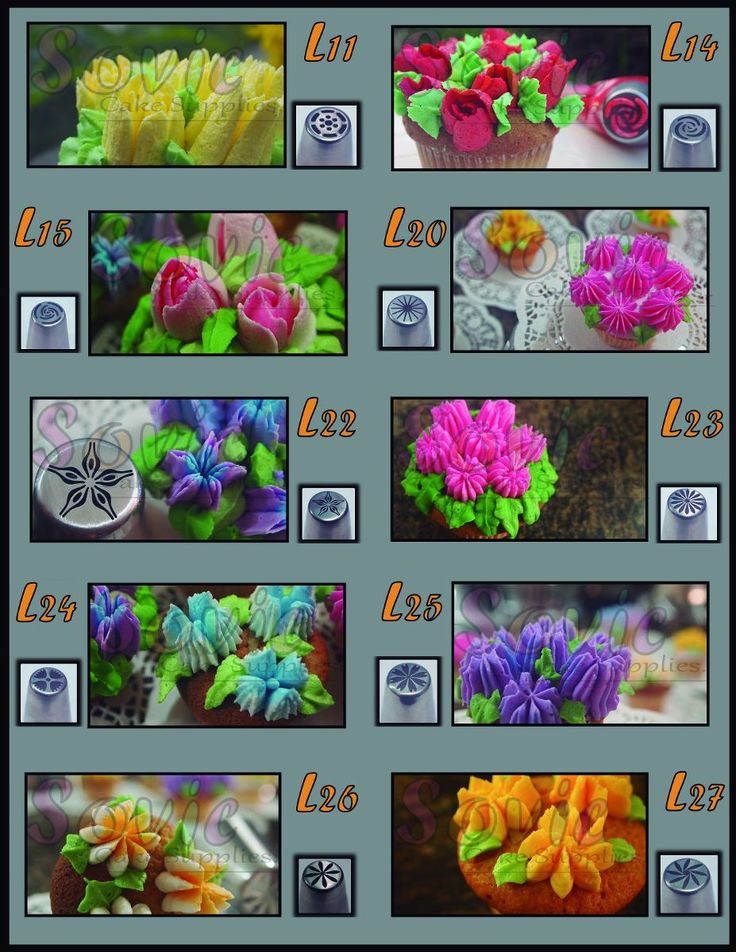 kit-de-4-boquillas-rusas-para-decoracion-de-reposteria-903021-MCO20686457363_042016-F.jpg (927×1200)