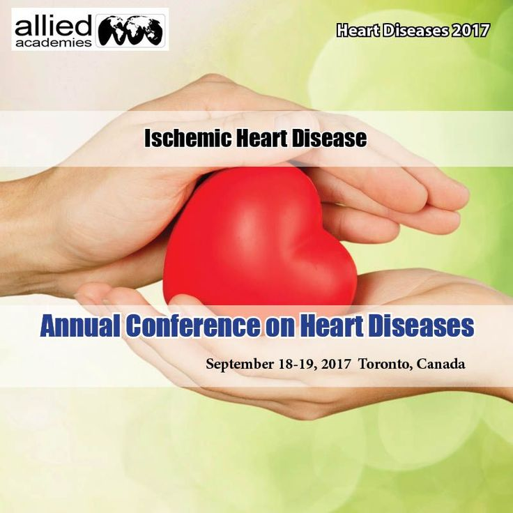 Session 2: Ischemic Heart Disease #IschemicHeartDisease is a condition that affects the supply of blood to the heart. The veins are limited or hindered because of the presence of #cholesterol on their walls. This reduces the supply of #oxygen and supplements to the #heartmuscles, which is important for appropriate working of the #heart. Sometimes this condition results into #heartattack.