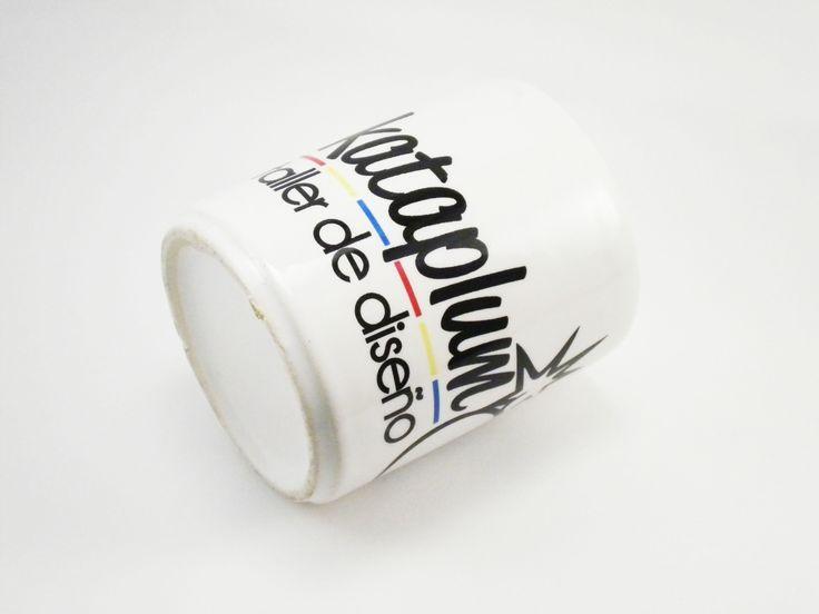 tazas personalizadas