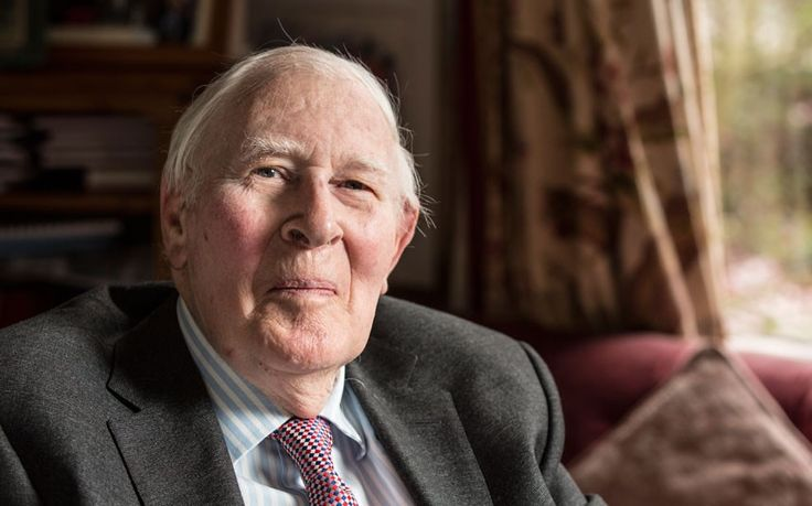May 6th will be the 61st anniversary of Sir Roger Bannister's first ever sub-4 mile.