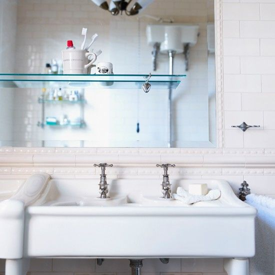 Quirky Bathroom Sinks 101 best jamie theakston homes images on pinterest | luxury villa