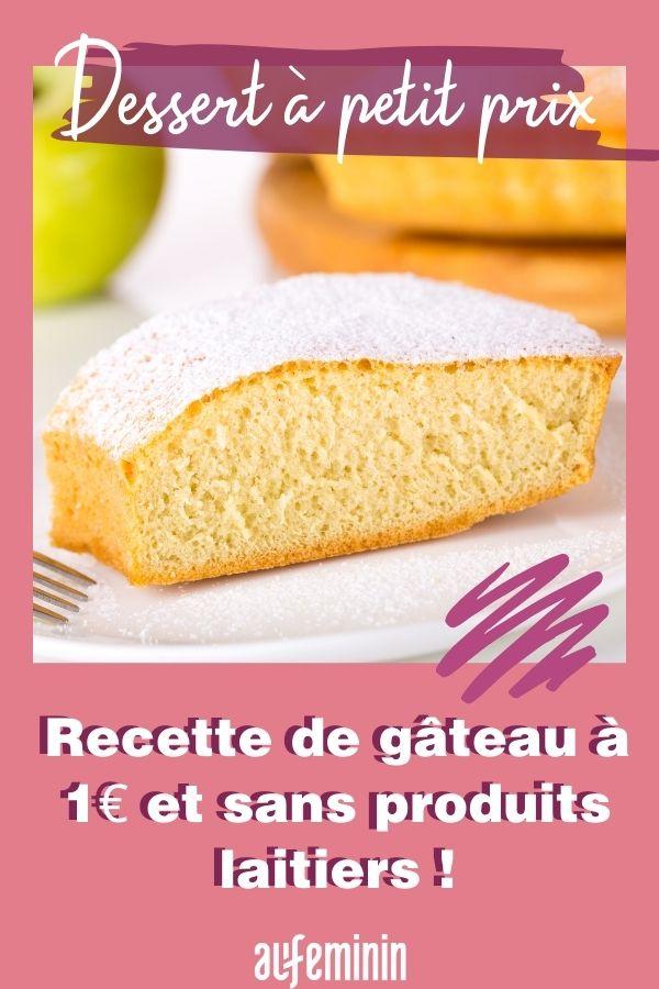L'atelier De Roxane Gateau Facile : l'atelier, roxane, gateau, facile, Youtubeuse, Réalise, Gâteau, Budget, Recette, Gateau,, Recette,, Facile