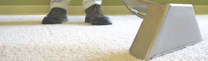 Our certified technicians are dedicated to provide an all-inclusive and comprehensive carpet cleaning services.