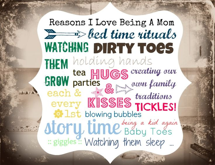 :)Beingamom, Little Girls, Mothers Day, Quote, Sweets Girls, Baby Breath, Be A Mothers, New Baby, Be A Mommy