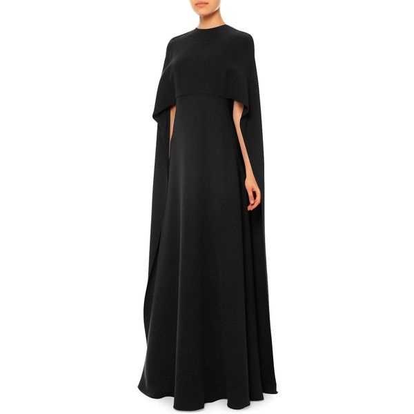 Sweater For Evening Gown 8