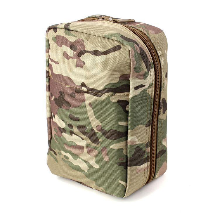 Military Tactical Outdoor Bag Now $12.97 with FREE WORLDWIDE SHIPPING!!    #survival #survivalist #survivalgear #survivalkit #bushcraft #woodsman #prepper #bugout #camping #campinggear #hiking #mountainlife #tacticalgear
